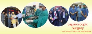 dr, raman singla laparoscopic surgeon