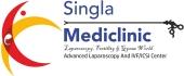 singla mediclinic
